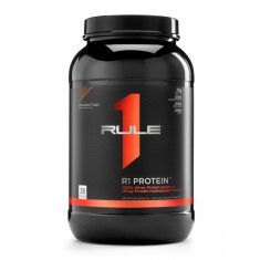 Rule One Protein Powder